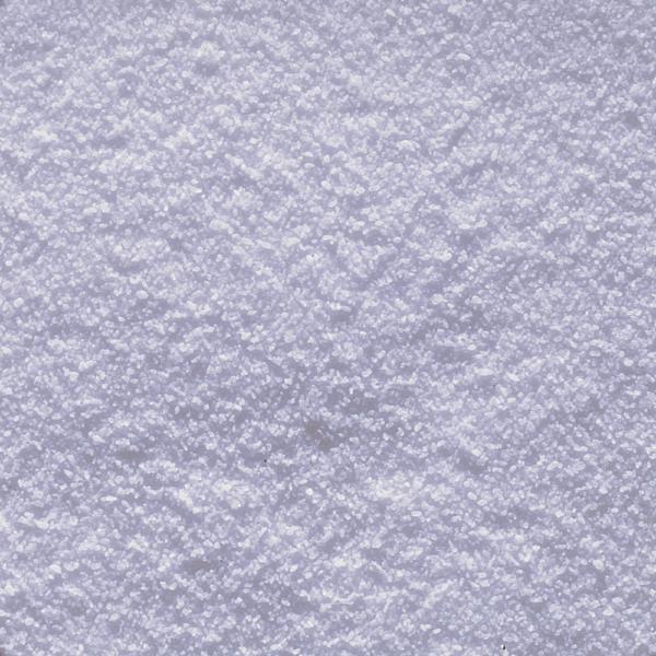 Armex flowxl baking soda blasting abrasive suppliers