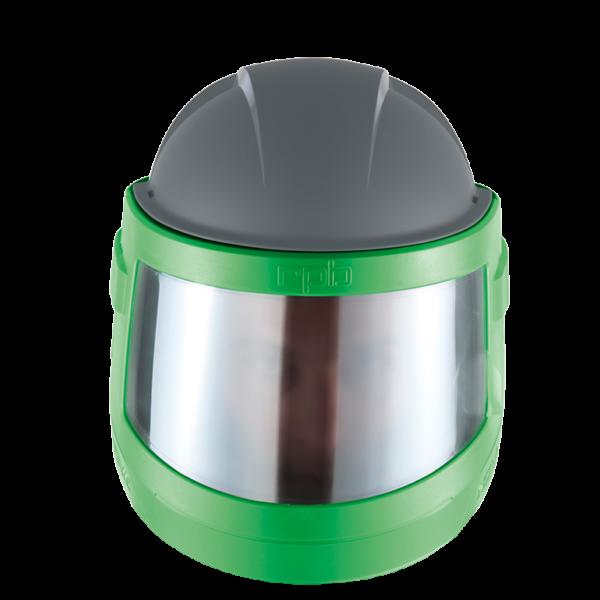 blast-helmet-respirator-breathing-hood_RPB_Nova3-three