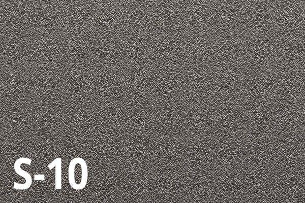 chronital-10