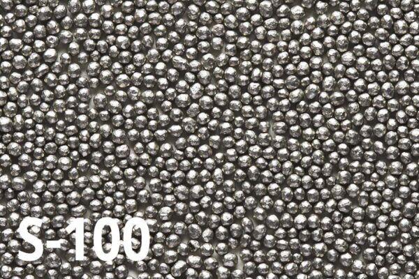 chronital-100
