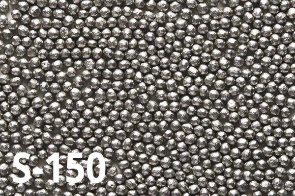 chronital-150