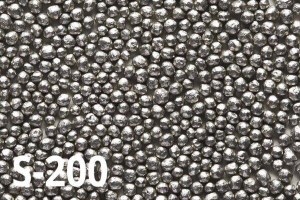 chronital-200