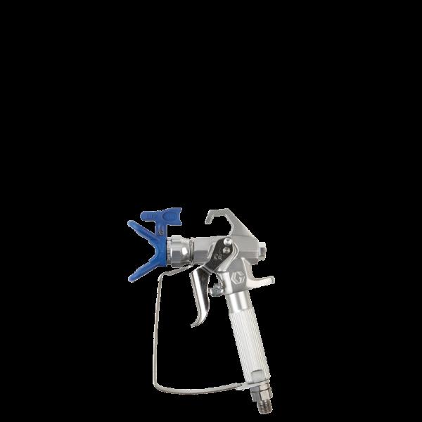 GR288420 ftx 2 airless paint spray gun
