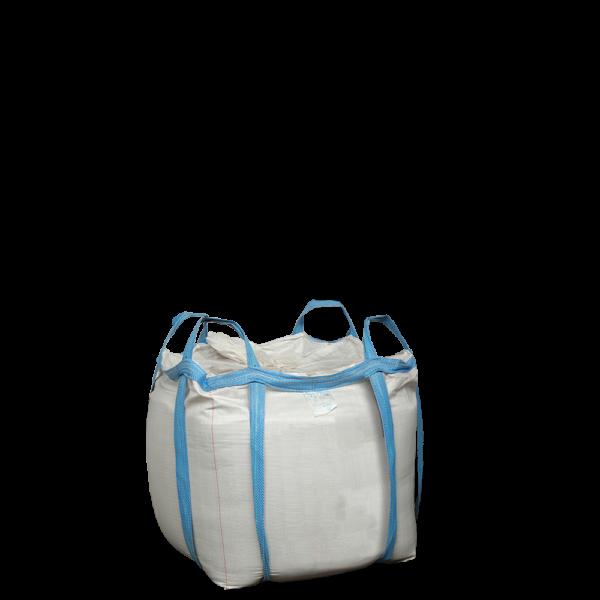 gma newsteel bulk bags
