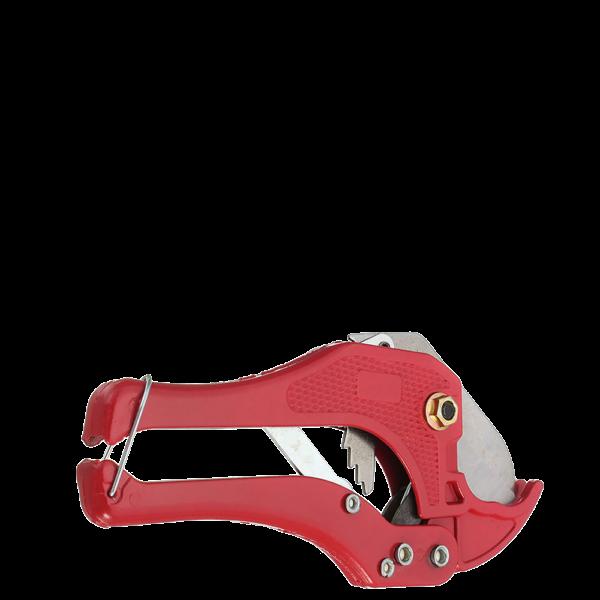 Kleen Cut Blast Hose Cutting Tool