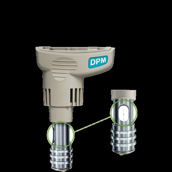 DeFelsko PosiTector DPMA Probe