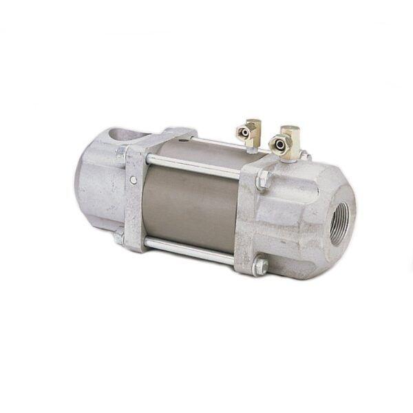 schmidt combo valve blasting remote control parts videos