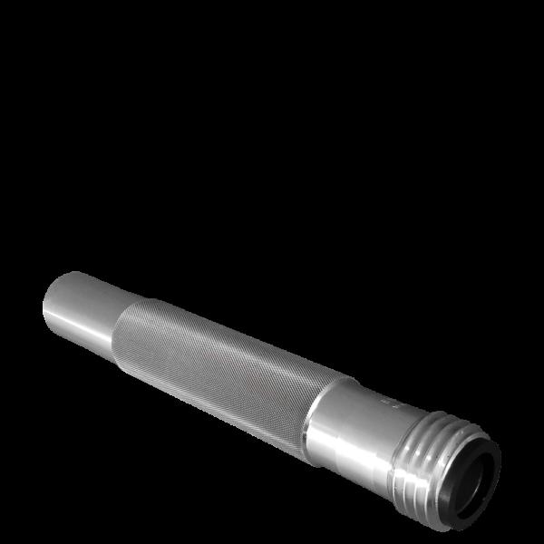 HYPER High Performance Blast Nozzle silicon nitride