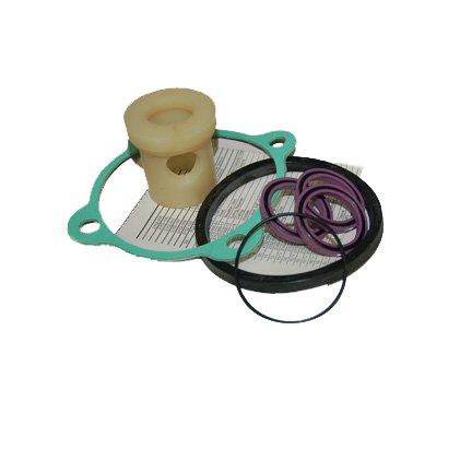 GV215210098 Seal Repair Kit - Thompson II Urethane