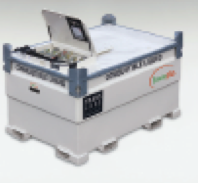 vacuum systems equipment