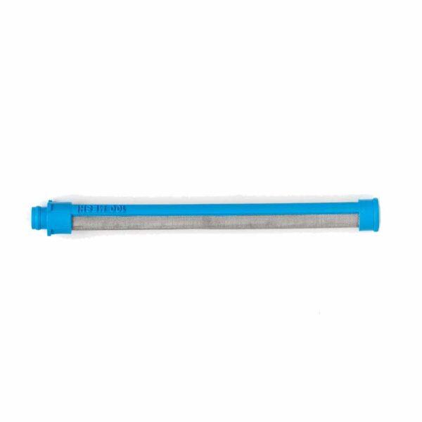 GR287033 Gun Filter #100 mesh - blue (for series II guns)