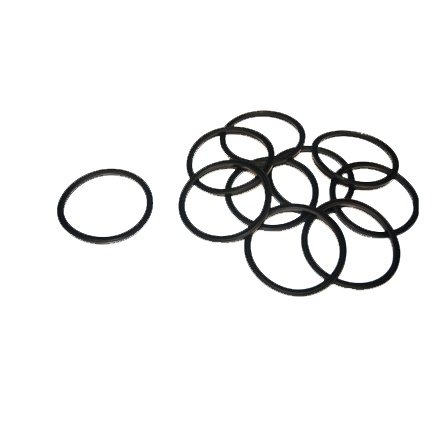 GV214900004 Thompson Valve - Piston Seal