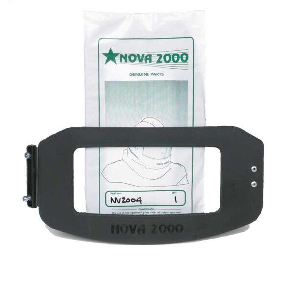 HLNV2004 NOVA Face Frame Kit