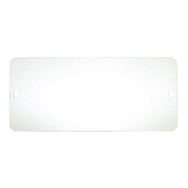 HVNV203150 NOVA 'Stay Put' Outer Lens (Packet 50)