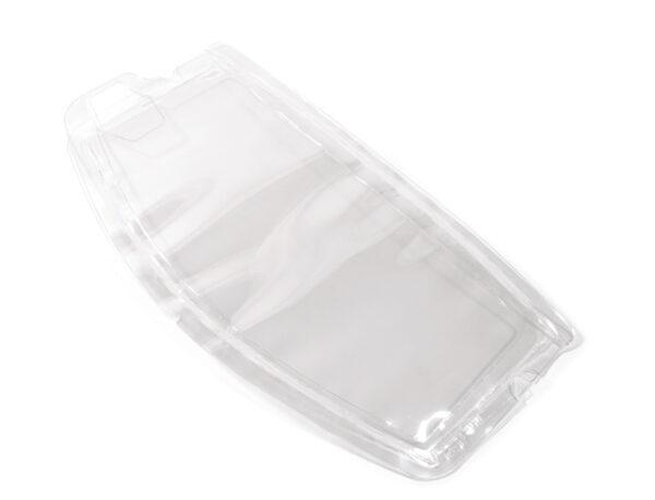 HVNV3745 NOVA 3 Cassette Lens System-5 Tear-Offs & 1 Outer - (20 box)