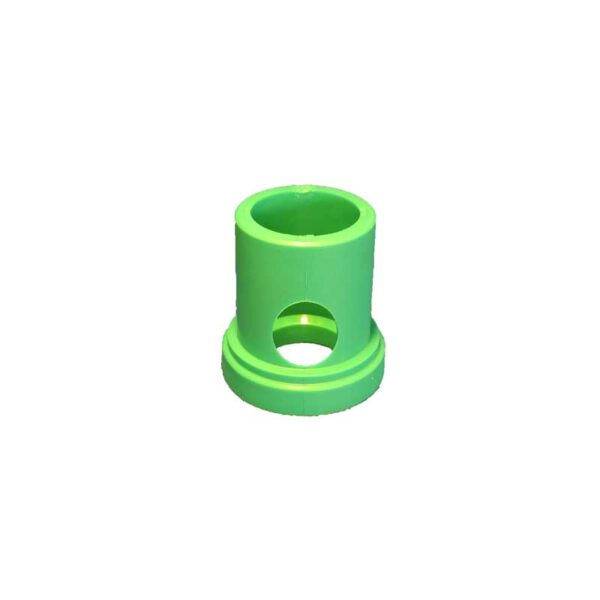 GV215210013 Urethane sleeve, TV2