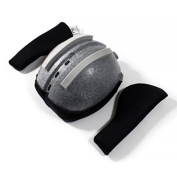 RPB Nova 2000 Helmet Inner Rebuilt Kit NV200910