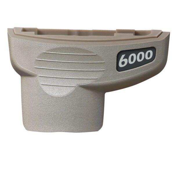 defelsko positector 6000 f probe