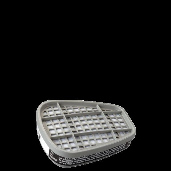 3m organic vapor filter cartridges NK56001 3M 6001