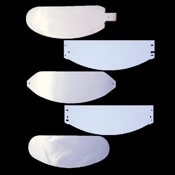 acetate hva22n50 HVA22225 APL60 Replacement Lenses