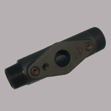 blast-abrasive-valve-nipple-image