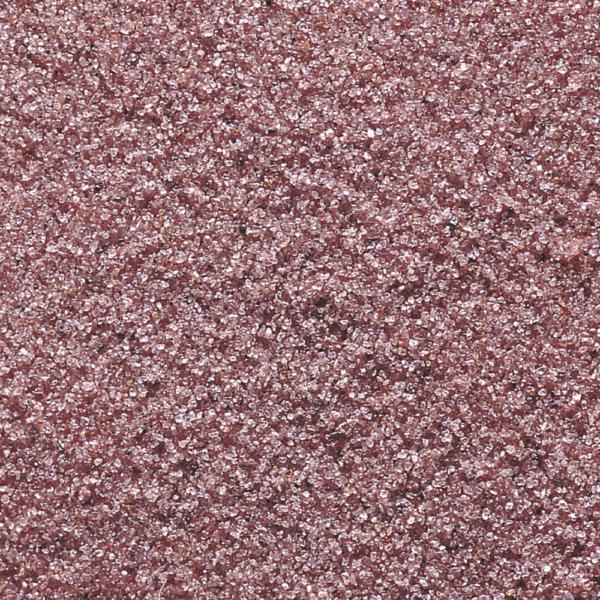 gma precision blast 120 mesh abrasive garnet ga120552200