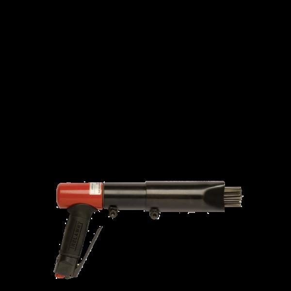 heavy duty HT1393107 Trelawny Needle Gun