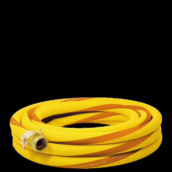 megaflow blast hose bhbull5020 BHBULL38 Bull Air