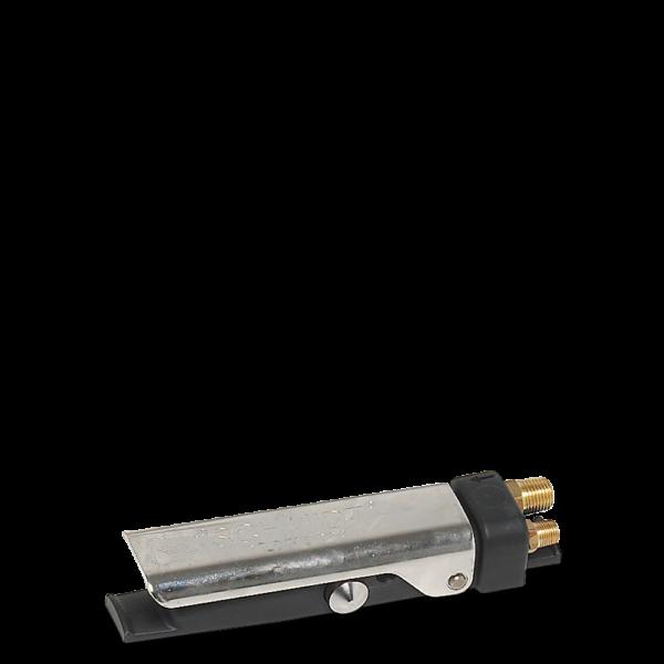 response trigger deadman dm2263004 DM2263002