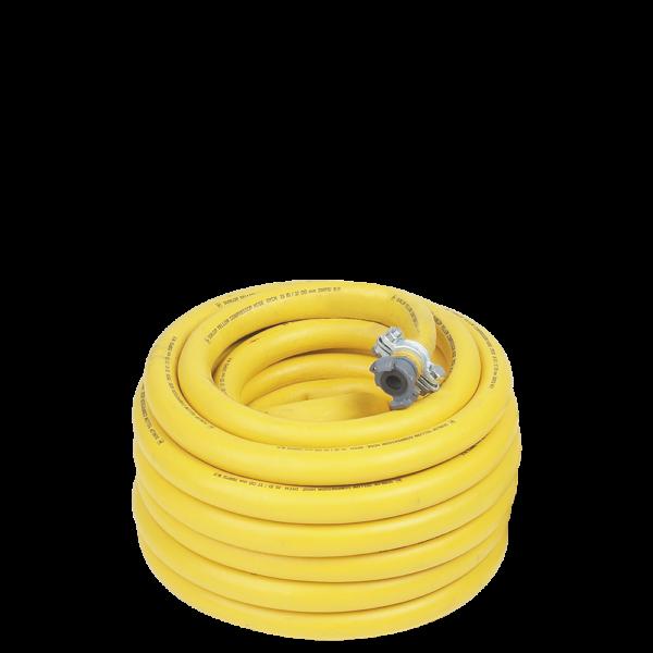 rubber air hose ahr2520