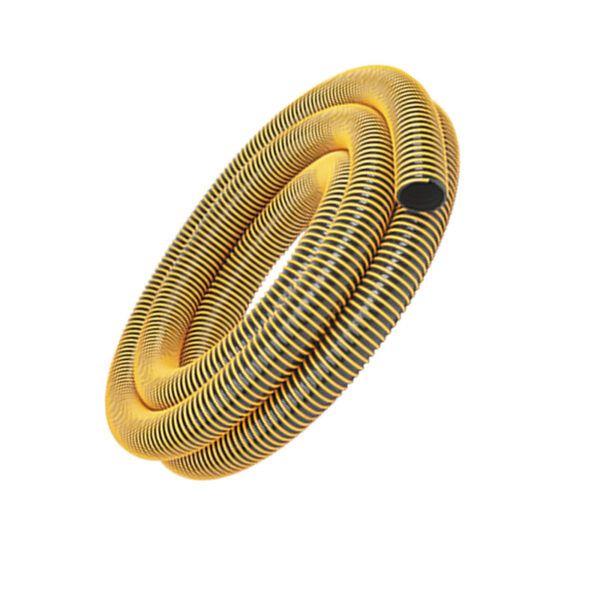 tiger-flex-hose-vacuum-uf1-product