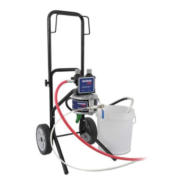 warrior-4000-spray-paint-pump-machine-equipment