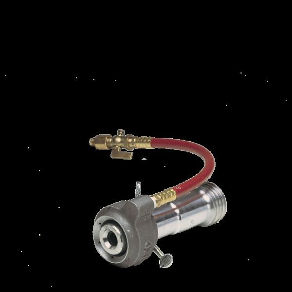 water ring attachment bnwb1 blast nozzle