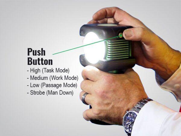 BODYLight_PushButton-led-light