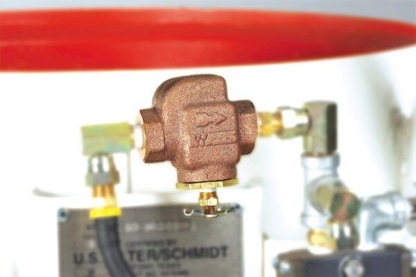 inline-filter-strainer-valve