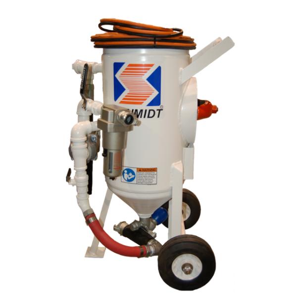 schmidt-handy-man-1-5-cuft-blast-pot-product